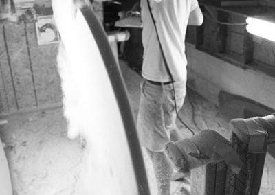 bjorn-surfboard