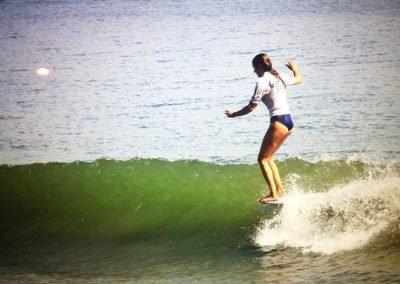 karen-saede-surfing