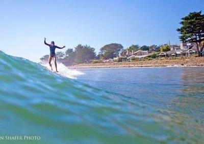 karen-saede-surfing2